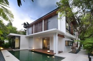 Inspiring photos - Asiam style - Hijauan House by Twenty-Nine Design.jpg